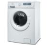 Electrolux EWF 127570 mosógép és szárító