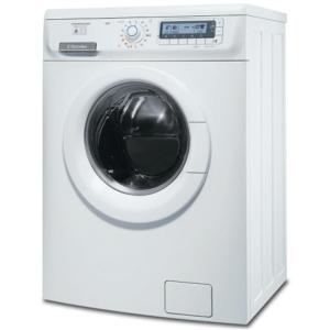 Electrolux EWF127570W