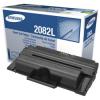 N/A Samsung MLT-D2082L fekete nagykapacitású toner