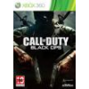 Activision XB360 Call Of Duty - Black Ops