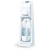 SodaStream Cool White