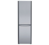 Indesit BIAA 13 F X hűtőgép, hűtőszekrény