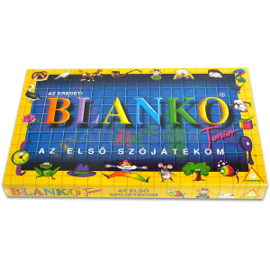 Piatnik Blanko Junior