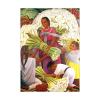 Educa Diego Rivera, A virágárus 12756