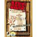 daVinci games Bang! - magyar kiadás
