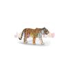 Schleich Tigris