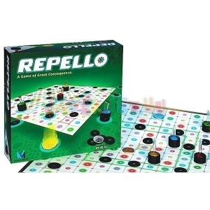 Piatnik Repello