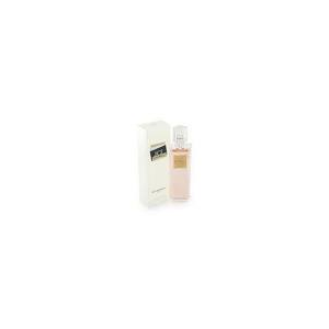 Givenchy Hot Couture EDT 50 ml