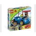 LEGO Duplo Benzinkút 5640