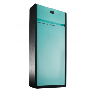 Porsche Design The Essence EDT 50 ml