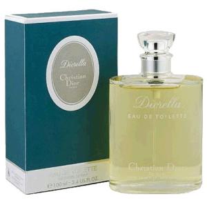 Christian Dior Diorella EDT 100 ml