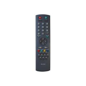 Funai 2040, RC2040 Funai Távirányító