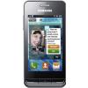 Samsung S7230 Wave 723 antenna*