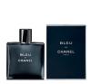 Chanel Bleu De Chanel EDT 150 ml parfüm és kölni