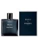Chanel Bleu De Chanel EDT 150 ml