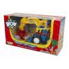 WOW Toys Dexter markolóautója