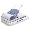 Plustek SmartOffice PL 1500