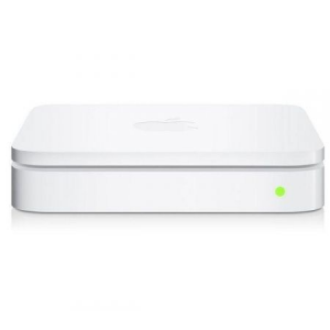 Apple AirPort Extreme 5
