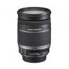 Canon EF-S 18-200 mm f/3.5 5.6 IS objektív