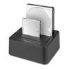 Sharkoon QuickPort Duo USB3.0