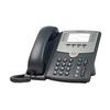 Cisco SPA501G IP telefon