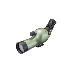Nikon Fieldscope ED50-A Zöld