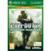 Activision XB360 Call of Duty 4: Modern Warfare