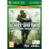 Activision XB360 Call of Duty 4: Modern Warfare