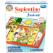 Clementoni Sapientino Junior