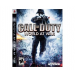 Activision - Call of Duty: World at War PS3