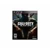 Activision - Call Of Duty: Black Ops PS3