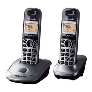 Panasonic KX-TG2512 PDM