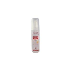 Logona hajkondicionáló spray - 150 ml