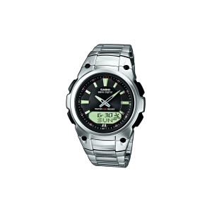 Casio WVA 109HD-1A