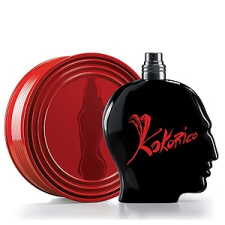 Jean Paul Gaultier Kokorico EDT 100 ml parfüm és kölni