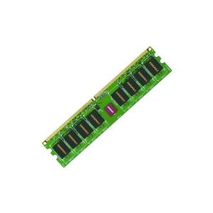 Kingmax 4GB DDR3 RAM 1333MHz