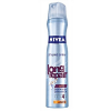 Nivea Long Repair Hajlakk 250 ml