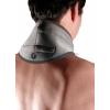 Mágneses nyakpánt
