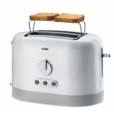 Solac TC 5310 Stillo kenyérpirító