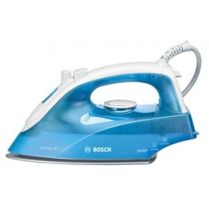 Bosch TDA3633