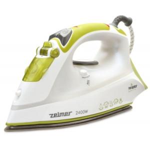 Zelmer 28Z022
