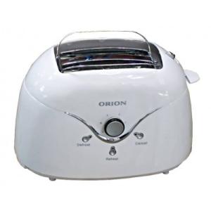 Orion OTB 8633