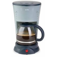 Solac CF 4150 kávéfőző