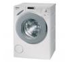 Miele W1714 mosógép és szárító