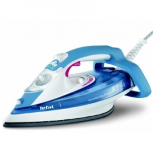Tefal FV5350  Aquaspeed Time Saver 50