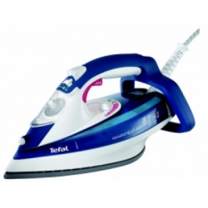 Tefal FV5370 Aquaspeed Time saver 70