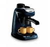 DeLonghi EC-6 kávéfőző