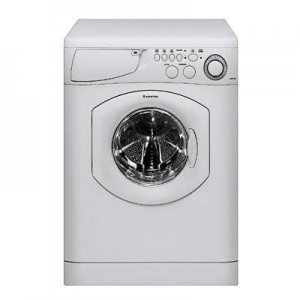 Hotpoint-Ariston CAWD129