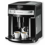 DeLonghi ESAM 3000 kávéfőző