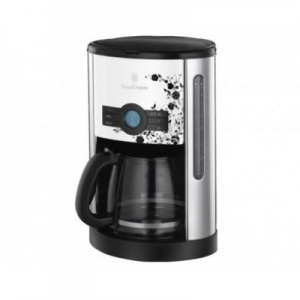 Russell Hobbs 18514 Cottage Floral